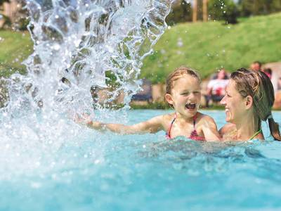 Center Parcs Park Bostalsee - sport