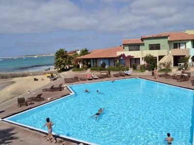 Porto Antigo 1 - ausstattung