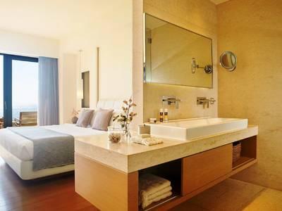Cavo Olympo Luxury Hotel & Spa - zimmer