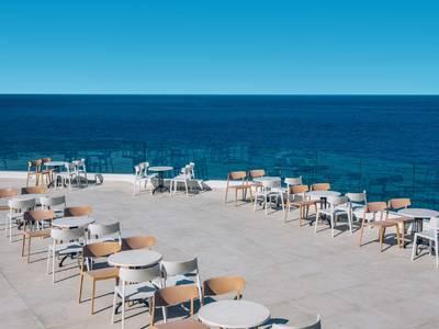 Iberostar Bouganville Playa - ausstattung