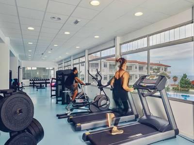 Route Active - sport