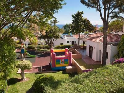Jardín Tecina - kinder