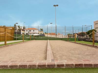 Landmar Playa la Arena - ausstattung