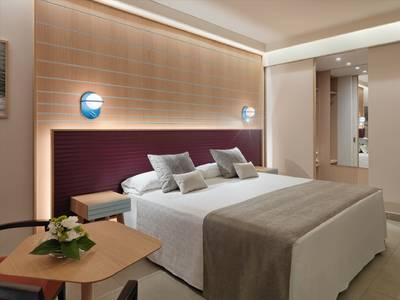 ADRIAN Hoteles Roca Nivaria