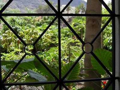 Finca La Roseta und Appartements Borbolán - ausstattung
