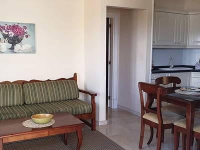 Finca La Roseta und Appartements Borbolán - zimmer