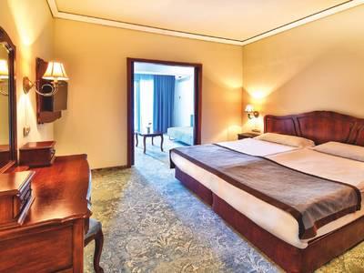 Grifid Club Hotel Bolero - zimmer