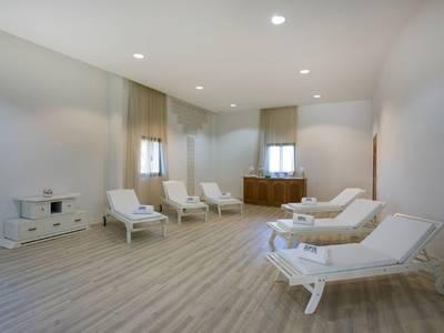 Iberostar Selection Andalucia Playa - wellness