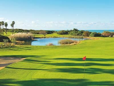 Iberostar Selection Andalucia Playa - sport