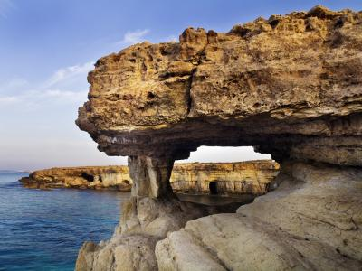 Zypern Specials