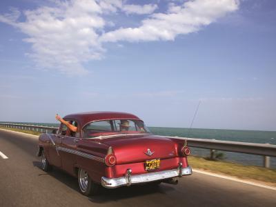 Kuba Specials